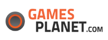 Gamesplanet: Clés Steam, Origin, Uplay, GOG et plus !