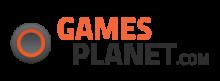 Gamesplanet: Clés Steam, Origin, Uplay, GOG et plus !