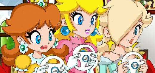 Mario_Kart_Wii_playing_time_by_Princesa_Daisy