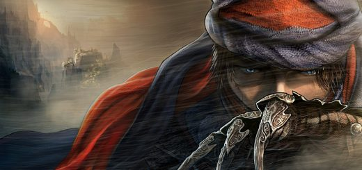 PrinceOfPersia2008_Hero