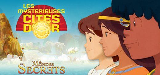 les-mysterieuses-cites-d-or-mondes-secrets-pc-00a