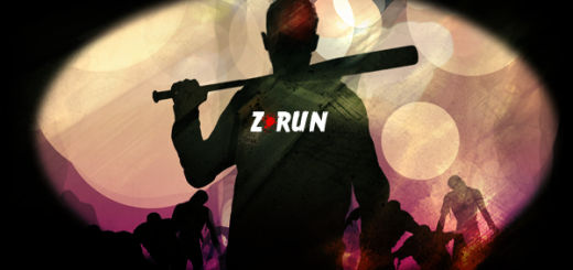 Z-Run et son Artwork qui a du staïleux®