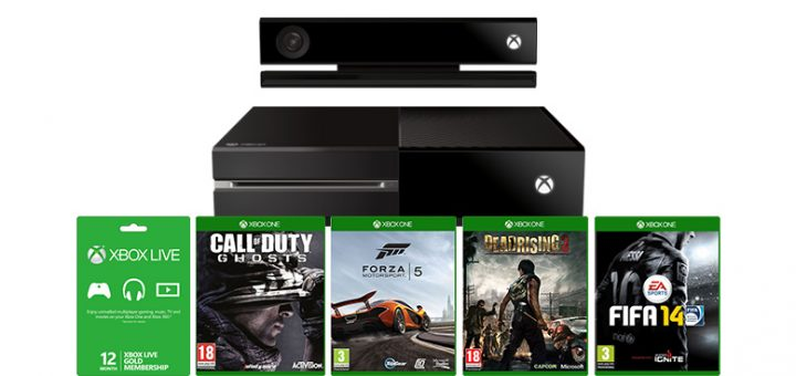 EMEA_L_Bundle_Xbox_One_Games2_Xbox_live_card_12mo