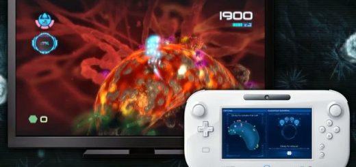 Nano Assault de Shin'en, un éditeur fidèle à Nintendo