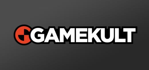 GameKult