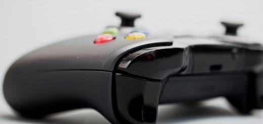 La manette Xbox One en promotion !