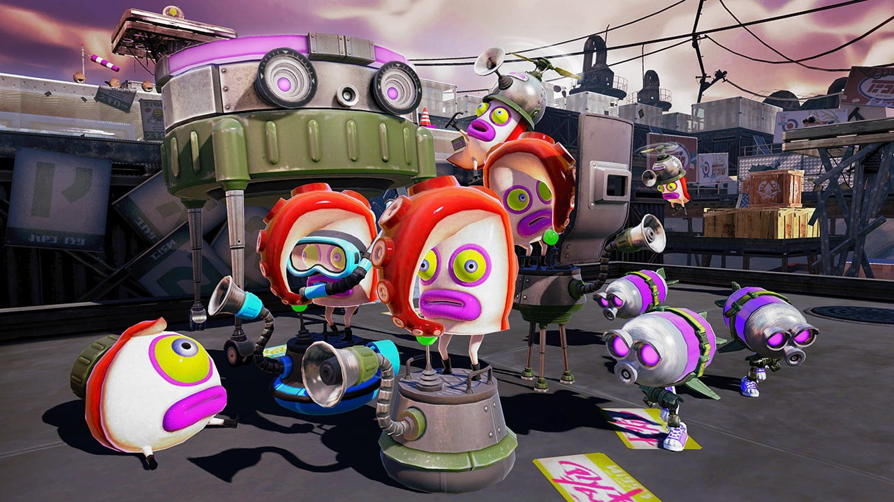 Splatoon-images-2015-15.jpg
