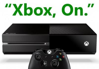 Xbox, On. Xbox ? Xbox :'( !