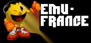 Emu-France.com