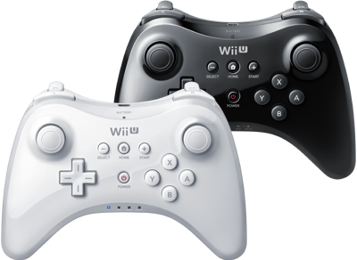 http://otakugame.fr/wp-content/uploads/2015/02/Wii-U-Pro-Controller-400x292.png