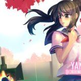 Yandere Simulator, le jeu préféré des psychopathes !