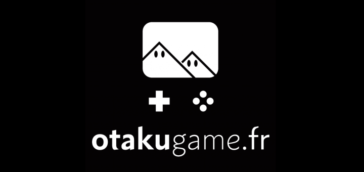 Le Podcast de la Semaine avec Otakugame.fr