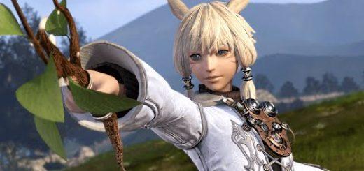 Le jeu de combat Dissidia Final Fantasy arrive en arcade fin 2015 !