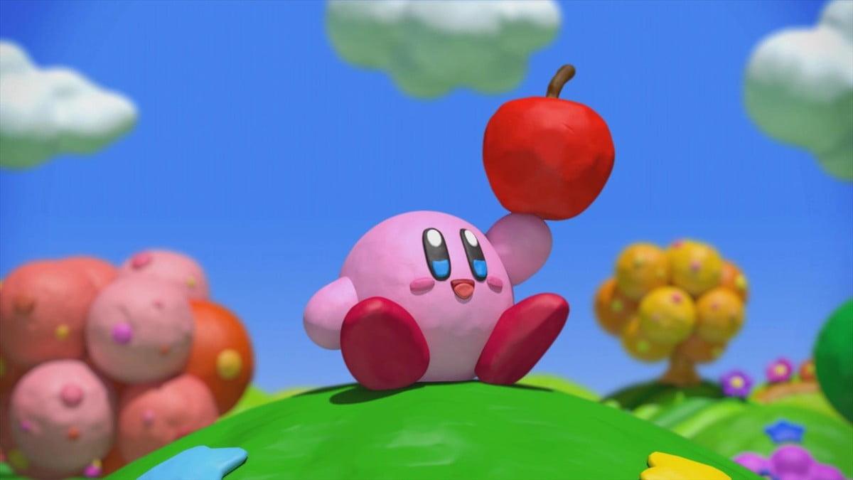 https://otakugame.fr/wp-content/uploads/2015/05/Kirby_et_le_Pinceau_arc_en_ciel.jpg