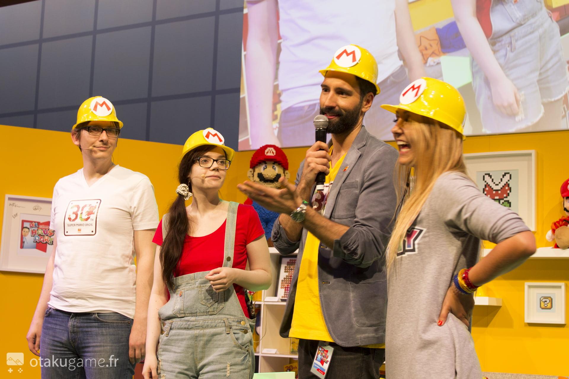 gamescom - photo #37