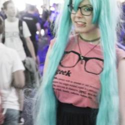 Gamescom-2015-2517