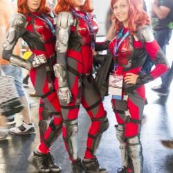 Gamescom-2015-2519