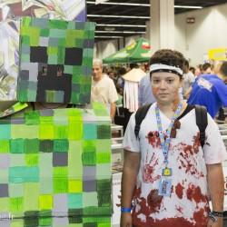 Gamescom-2015-2539