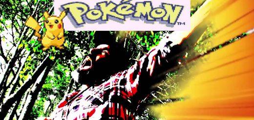 Musique : Banjo Ollie Guy nous couvre l'OST de Pokémon Rouge/Bleu
