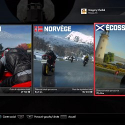 DRIVECLUB™_20151028210154