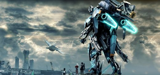 Xenoblade Chronicles, dans son édition simple comme collector, s'annonce grandiose !