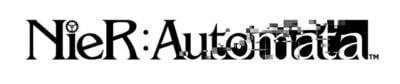 Logo de NIER: Automata