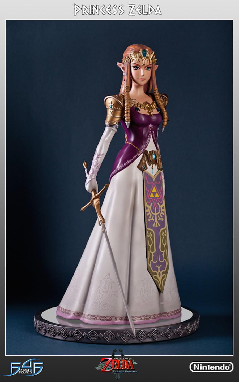 figurines twilight 4