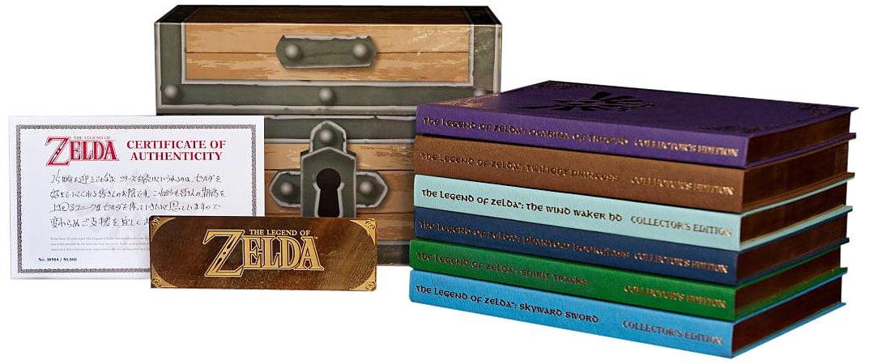 Black friday la xbox one collector 1to forza bleue 349 for Bureau zelda