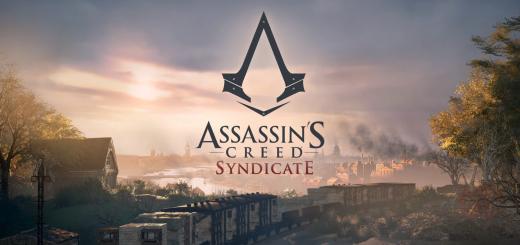 Assassin's Creed Syndicate : La critique par Otakugame.fr !