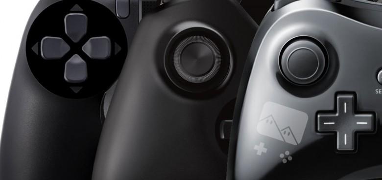 Dossier ps4 wii u ou xbox one quelle console choisir - Quelle est la meilleure console xbox one ou ps ...