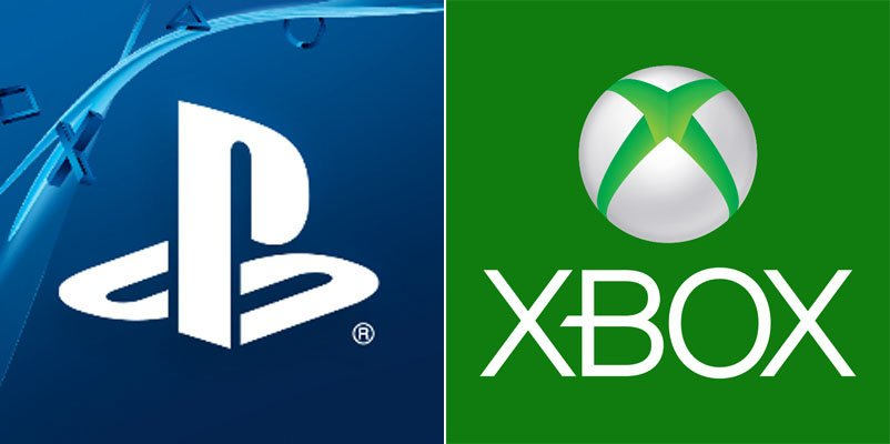 how to change the logo for playstation live