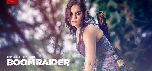 Boom-Raider-Parodie-Rise-of-the-Tomb-Raider-Video