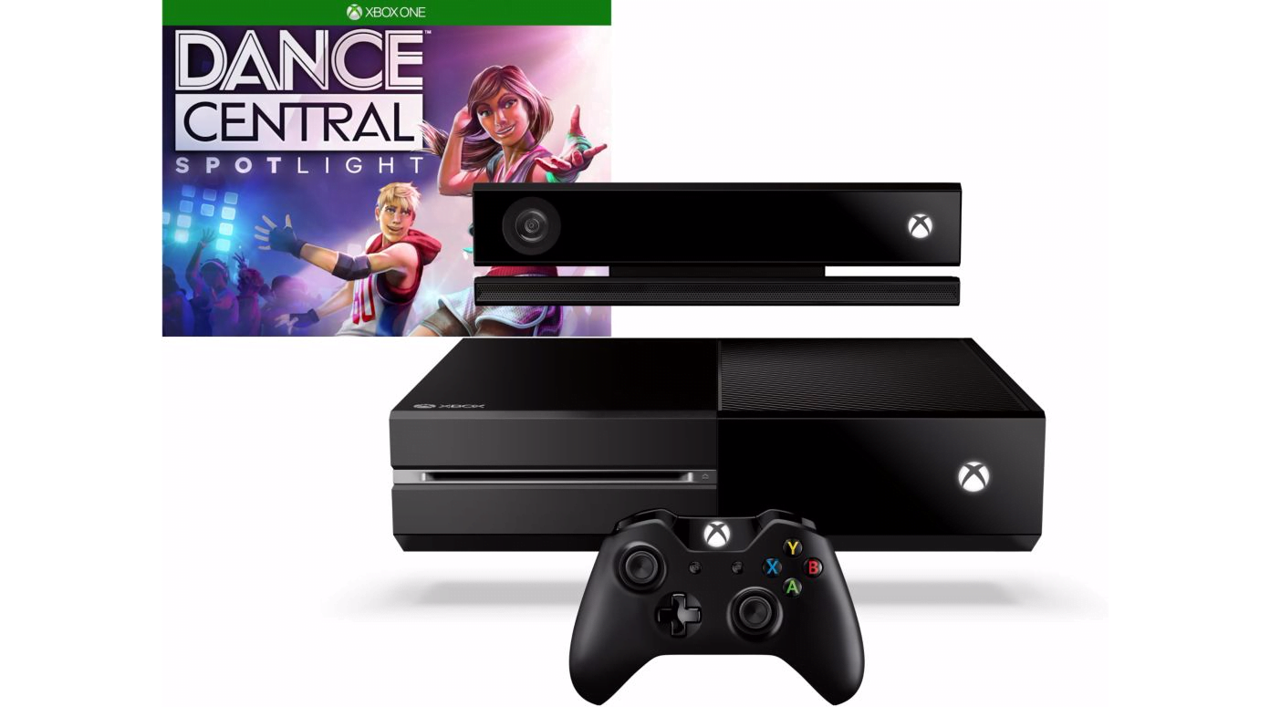 Xbox one kinect png  transparent background clipart