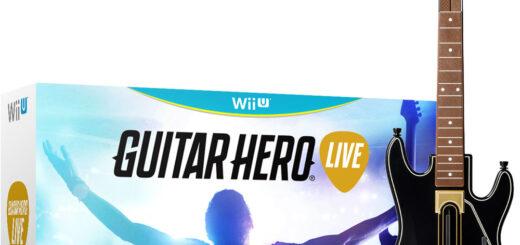 C'était inespéré, mais Activision a bien sorti une version Wii U du jeu ! Et apparemment, ça ne se vend pas trop...