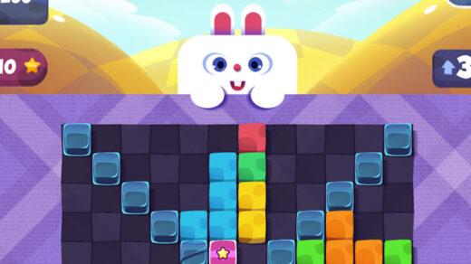 Connaissez-vous 1010, le nouveau jeu qui fait fureur sur Smartphone ?