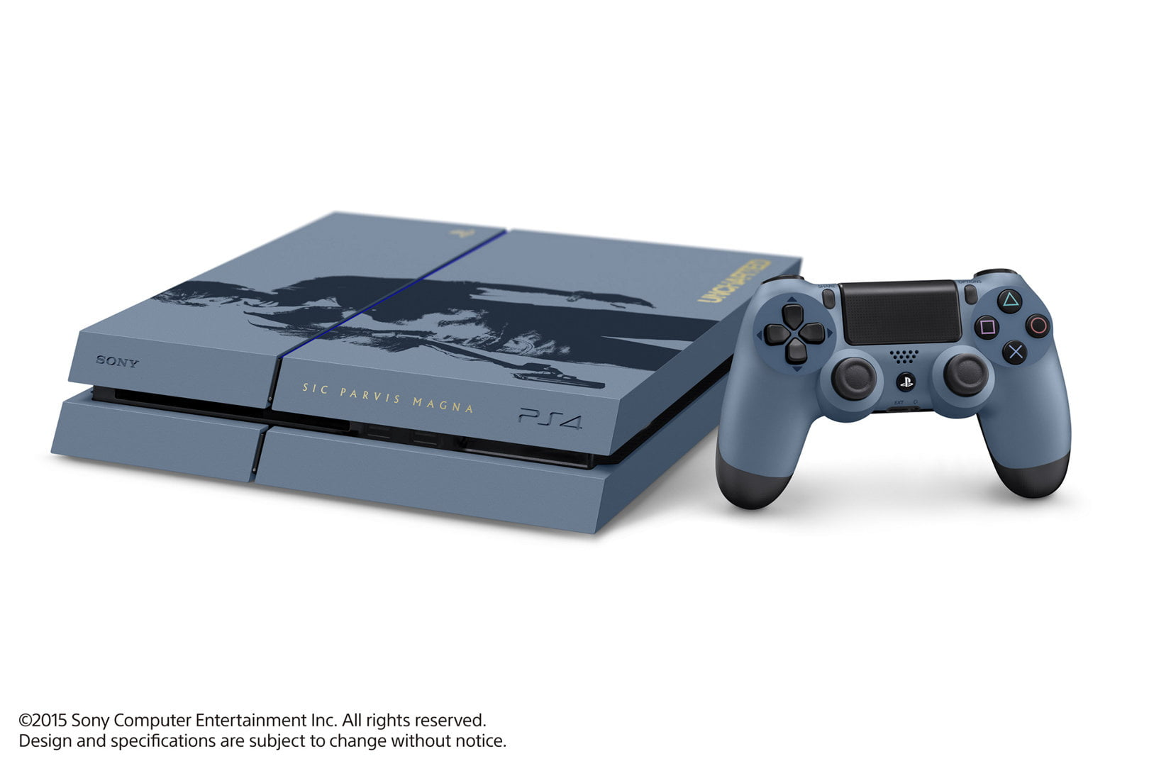 La PS4 édi... Gamestop Ps4 Pro Bundle
