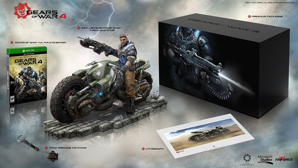 http://otakugame.fr/wp-content/uploads/2016/04/collector-Gears-of-War-4.jpg