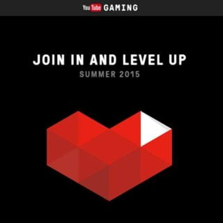 Dernier né de l'univers Youtube, Youtube Gaming est consacré exclusivement au... Gaming.