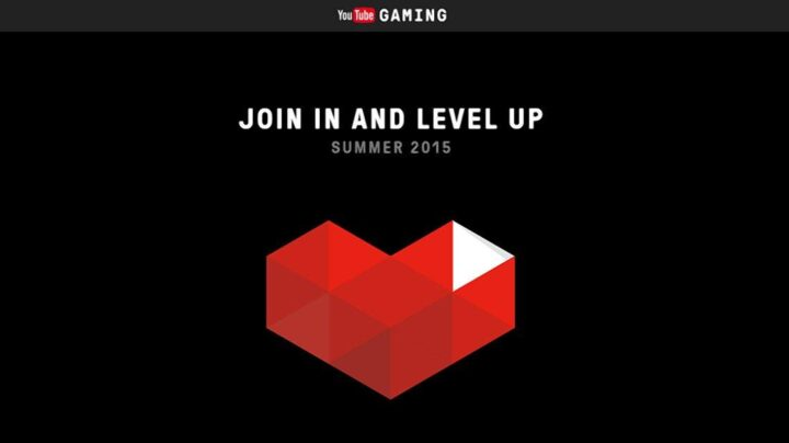 Dernier né de l'univers Youtube, Youtube Gaming est consacré exclusivement au... Gaming.