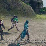 3 vidéos en français pour Star Ocean : Integrity and Faithlessness sur PS4