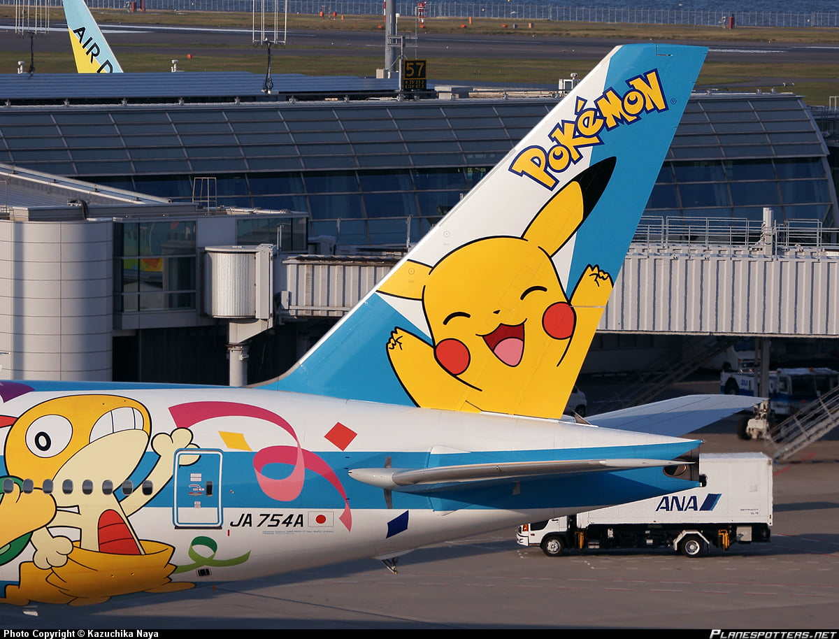 airplane cles with Les Avions Boeing 777 300 Pokemon De La  Pagnie Japonaise Ana Cest Fini on Stock Illustration Writing Pen Clean Black Icon as well 121830007944 additionally Y A T Il Enfin Un Pilote Dans L Avion together with Slide 8 further 17.