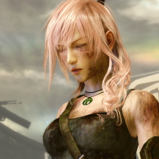 Rise of the Final Fantasy