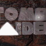 C'est officiel ! Tomb Raider sortira en 1996 ! Voici son teaser !