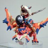 monster-hunter-amiibo-1