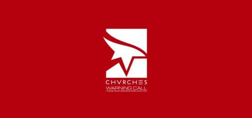 On s'enjaille sur l'OST de Mirror Edge Catalyst avec Chvrches !