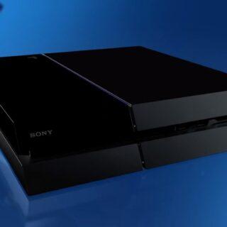 Des offres promo exceptionnelles sur la PS4 !