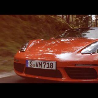 Assetto Corsa : Les Porsche seront là, sans DLC !
