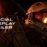 Bon plan : Halo 5 en téléchargement gratuit sur Xbox One…