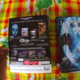 Otaku'vid : Unboxing de Final Fantasy XIV a Realm Reborn