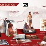 siberia-3-édition-collector